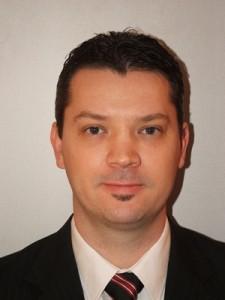 Rólunk - Global tax-Office Kft - Nagy Norbert ügyvezető, nemzetközi és forgalmi adó szakértó