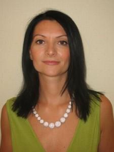 Rólunk - Global tax-Office Kft - dr. Nagy Henriett ügyvéd