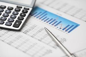 Számviteli szolgáltatások, könyvelés, bérszámfejtés, munkaügyi ügyintézés