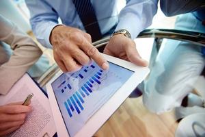 Tanácsadási szolgáltatások, átalakulások számviteli, adózási tanácsadása