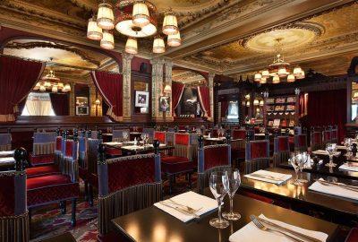 Étkezőhelyi vendéglátás 5 % adómérték